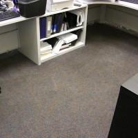 Carpets After