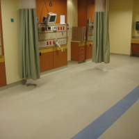 FL Hospital Surgery Wing