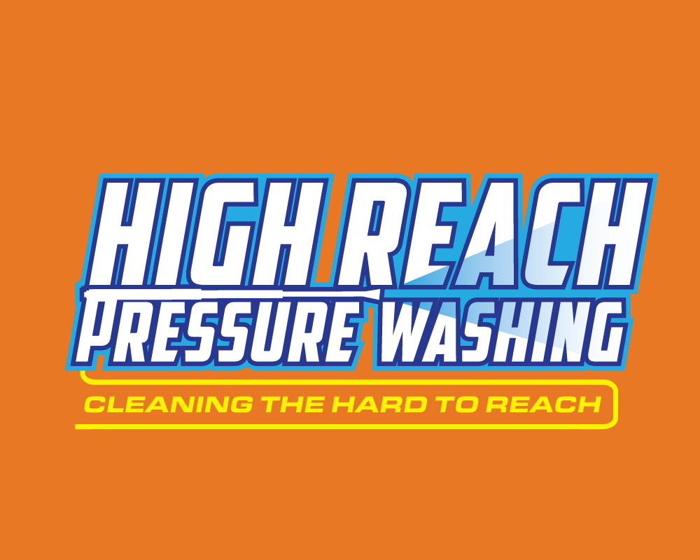 high-reach-pressure-washing-llc_large