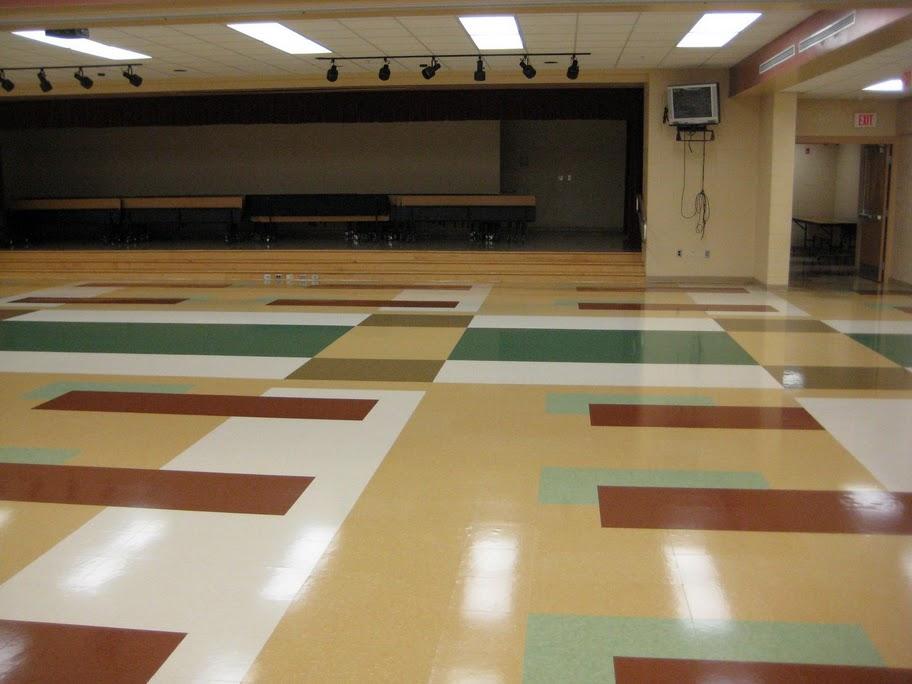 Greenwood Elementary, OCPS