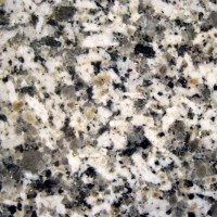 Granite example, ©James Bowe, flickr